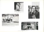 1959 Broeklundian page 153