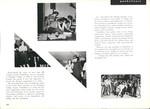 1959 Broeklundian page 151