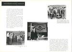 1959 Broeklundian page 150