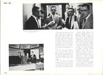 1959 Broeklundian page 149