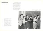 1959 Broeklundian page 148