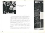 1959 Broeklundian page 147