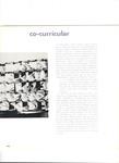 1959 Broeklundian page 145