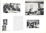 1959 Broeklundian page 143