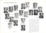 1959 Broeklundian page 142