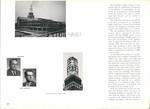 1959 Broeklundian page 141