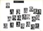 1959 Broeklundian page 140