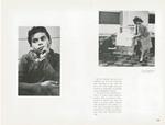 1959 Broeklundian page 138