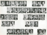 1959 Broeklundian page 136