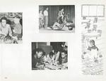 1959 Broeklundian page 135