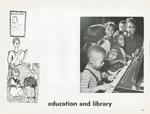 1959 Broeklundian page 132