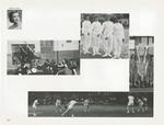 1959 Broeklundian page 131