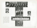 1959 Broeklundian page 130