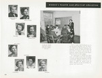 1959 Broeklundian page 129