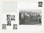 1959 Broeklundian page 128