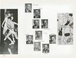 1959 Broeklundian page 127