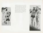 1959 Broeklundian page 124