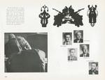1959 Broeklundian page 123