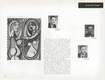 1959 Broeklundian page 121
