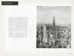 1959 Broeklundian page 120