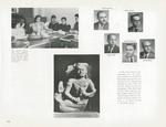 1959 Broeklundian page 119