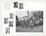 1959 Broeklundian page 118