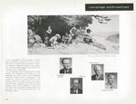 1959 Broeklundian page 117