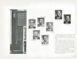 1959 Broeklundian page  116