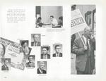 1959 Broeklundian page 115