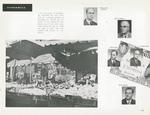 1959 Broeklundian page 114