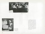 1959 Broeklundian page 113