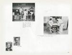 1959 Broeklundian page 112