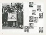 1959 Broeklundian page 111