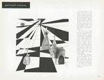 1959 Broeklundian page 110