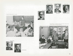 1959 Broeklundian page 108