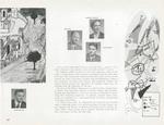 1959 Broeklundian page 107