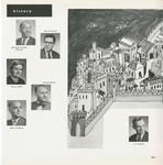 1959 Broeklundian page 106