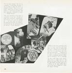 1959 Broeklundian page 105