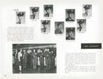 1959 Broeklundian page 103