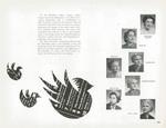 1959 Broeklundian page 102