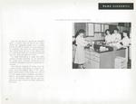 1959 Broeklundian page 101