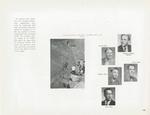 1959 Broeklundian page 100