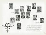 1959 Broeklundian page 98