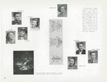 1959 Broeklundian page 97