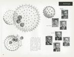 1959 Broeklundian page 95