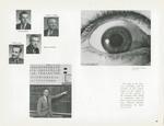 1959 Broeklundian page 94