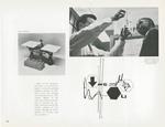 1959 Broeklundian page 93