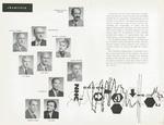 1959 Broeklundian page 92
