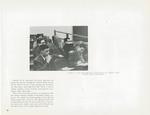 1959 Broeklundian page 91