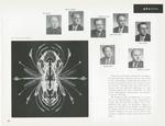 1959 Broeklundian page 89